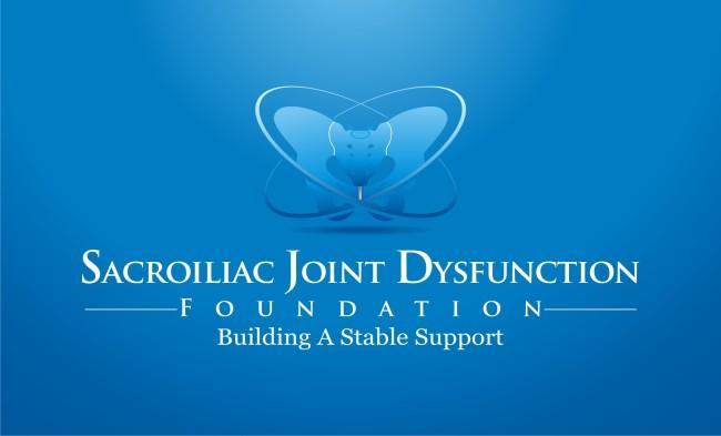 www.sijdfoundation.org